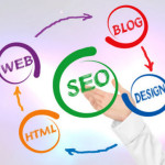 5 Benefits Of Using SEO Company For Optimizing Your Website