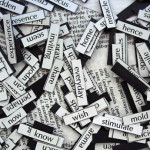 "What Are ""Keywords"" And Why Are They Important For SEO?"