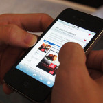 5 Advanced Mobile Web Design Techniques