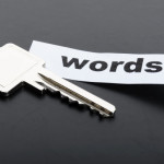 How to Do Keyword Research Properly?