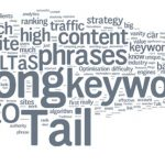Why Should You Focus On Long Tail Keywords?