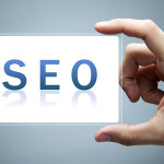 Advantages of Using An SEO Company in Chennai