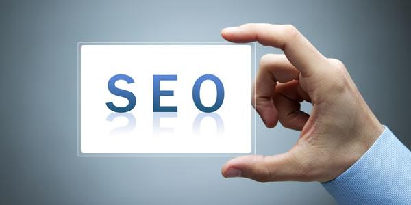 SEO Company in Chennai Advantages