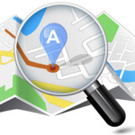Local Search Engine Optimization Tips For Everyone