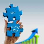 Local SEO Services – 5 Advantages Social Media Marketing Can Give