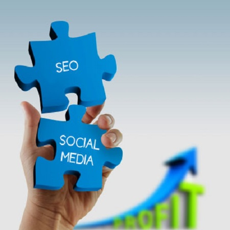 Local Search Engine Optimization Services - 5 Advantages Social Media Marketing Can Give