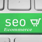 7 Search Engine Optimization Strategies For E-Commerce Websites