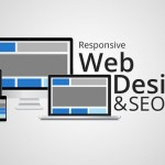 4 SEO Benefits Of Responsive Web Design