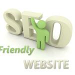 How To Design An SEO Friendly Website?