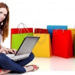 5 SEO Checklist For E-Commerce Website
