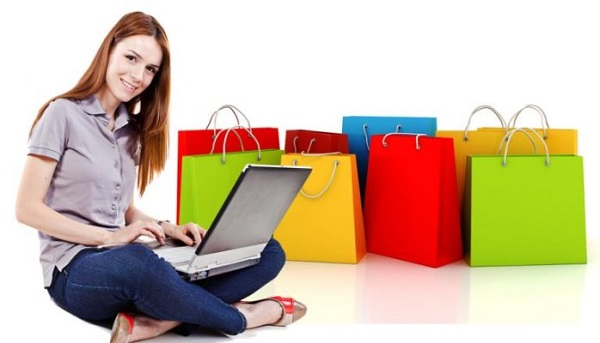 5 SEO Check List for E-Commerce Website