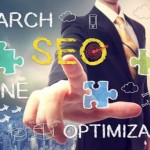 Why Optimizing The Website For Search Engine Is Necessary?