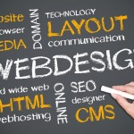 Why High Quality Web Designing Is Important For SEO?