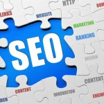 5 Important Factors Of SEO