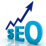 Basic Approach To The SEO
