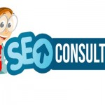 Things You Should Do Before Hiring An SEO Consultant