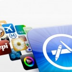 App Indexing Is The Next Step of SEO