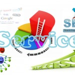 Reasons To Go For SEO Services in Chennai