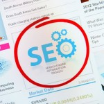 Why Every Company Should Have SEO?