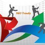 The Top Latest Trend In SEO