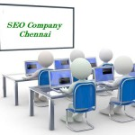 SEO Company In Chennai: 7 Reasons Why They Are Important?