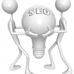 Things To Keep In Mind While Outsourcing Best SEO Company In Chennai