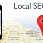 Local SEO Service Chennai