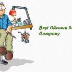 Best Chennai SEO Company