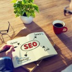 Importance Of SEO In Web Design Services