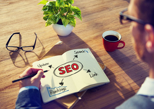 Image result for Importance of SEO in web designing