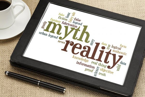 Debunking the SEO Myths with SEO Consultancy Services Chennai
