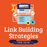 All It Takes For High Quality Link Building In 2016