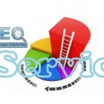 Tips To Find A Good SEO Services In Chennai