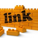 Link Building Evolution