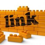Link Building Evolution