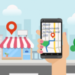 Major Components To Rule Local SEO
