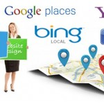 Why To Use Local SEO Services?