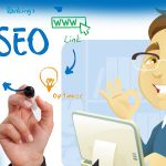 Tips To Design Your Website SEO Friendly