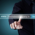 Why Chennai SEO Company Is One In The List Of Best SEO Services In Chennai?