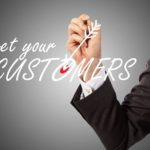 Target Your Customers with Professional Local SEO Services