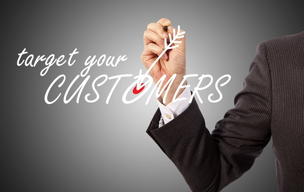 Target Your Customers with Local SEO Services