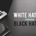 Whether I Choose Black Hat SEO Or White Hat SEO Technique To Rank My Website?