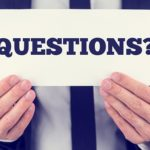 5 Questions To Ask Before Hiring An SEO Company