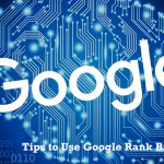 How to Use Google RankBrain in SEO?