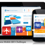 Tips to Overcome Mobile SEO Challenges
