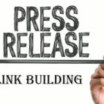 How To Build Powerful Links Using Press Releases