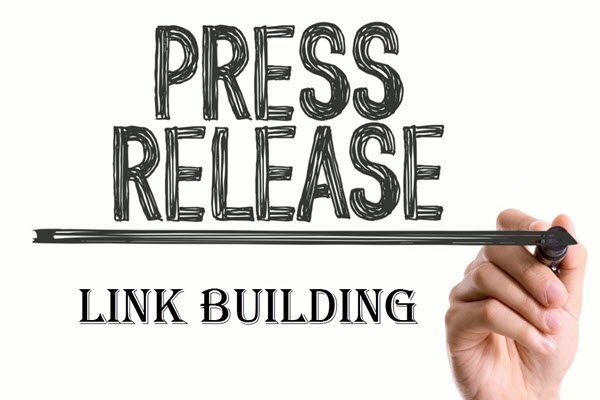 how-to-build-powerful-links-using-press-releases