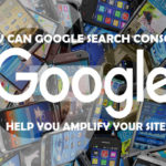 How Can Google Search Console Help You AMPlify Your Site?