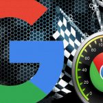 Google Announced page speed ranking factor in Upcoming Month