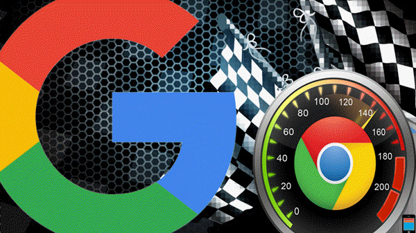 Google says page speed ranking factor to use mobile page speed